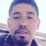 Jose from Albany | Man | 35 years old | Aquarius