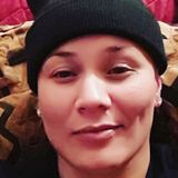 Juelz from Union City | Woman | 37 years old | Cancer