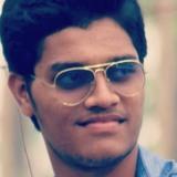 Chinna from Peddapuram | Man | 24 years old | Gemini
