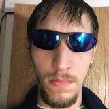 Cj from Wheeler | Man | 30 years old | Leo