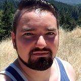 Niko from Los Gatos | Man | 29 years old | Gemini