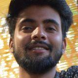 Krishna from Tanakpur | Man | 25 years old | Virgo