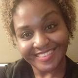 Honeydew from Sanford | Woman | 38 years old | Scorpio