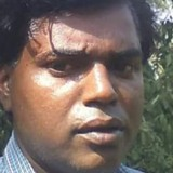 Prakash from Curchorem   Man   41 years old   Leo