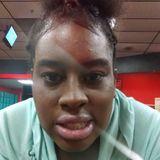 Keelah from Lewisville | Woman | 22 years old | Taurus