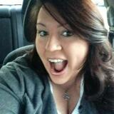 Jannet from Hartford   Woman   27 years old   Pisces