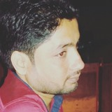 Neeraj from Vapi | Man | 26 years old | Pisces