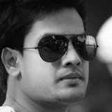 Rahul from Daman | Man | 29 years old | Taurus