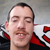 Rocketman from Johnston City | Man | 30 years old | Taurus