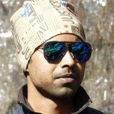 Jitdey from Katoya | Man | 27 years old | Scorpio