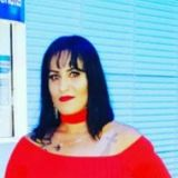 Shero from Hannover | Woman | 33 years old | Gemini