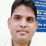 Ako from Jamshedpur | Man | 27 years old | Pisces