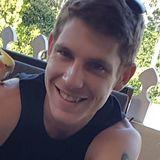Adam from Ipswich | Man | 30 years old | Aries