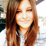 Gulcinaltin from London | Woman | 25 years old | Libra