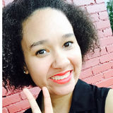 Maiah from Mansfield | Woman | 23 years old | Virgo