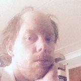 Wingnut from Waterlooville | Man | 41 years old | Leo