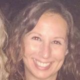 Nataliediane from Santa Ana | Woman | 37 years old | Scorpio