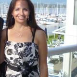 Violet from Burlington | Woman | 35 years old | Virgo