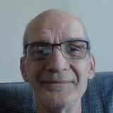 Aalchornal from Halifax | Man | 57 years old | Virgo