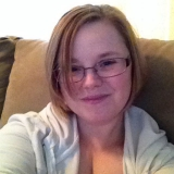 Kyky from Ottumwa | Woman | 36 years old | Aquarius