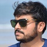 Pranit from Wai | Man | 29 years old | Scorpio