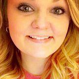 Britt from Vicksburg | Woman | 28 years old | Sagittarius