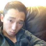 Crazymonkey from Esquimalt | Man | 30 years old | Cancer