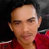 Yoko from Bengkulu   Man   39 years old   Scorpio