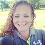 Joann from Huntington | Woman | 27 years old | Sagittarius