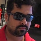 Gafoor from Cochin   Man   32 years old   Pisces