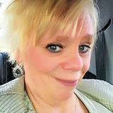 Rhonda from Middletown   Woman   51 years old   Pisces