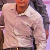 Sandip from Haora   Man   36 years old   Aries