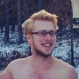 Kyle from Huntington Beach | Man | 23 years old | Sagittarius
