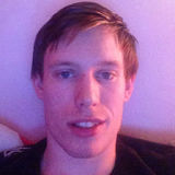 Dannyhowgate from Dewsbury | Man | 25 years old | Leo