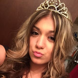 Gigi from Chicago Heights | Woman | 23 years old | Aries
