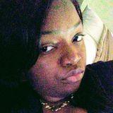 Princess from Jonesboro | Woman | 28 years old | Virgo