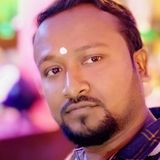 Subha from Arambagh | Man | 30 years old | Pisces