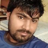 Kumaramit from Sonipat   Man   23 years old   Leo