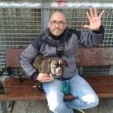 Galder from Barakaldo   Man   46 years old   Libra