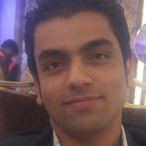 Monnu from Delhi | Man | 29 years old | Scorpio