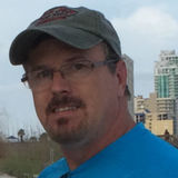 Tommy from Holcomb | Man | 54 years old | Sagittarius