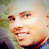Parveen from Abohar | Man | 40 years old | Aquarius