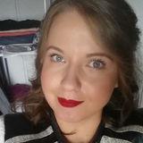 Kissmebaby from Aschaffenburg | Woman | 32 years old | Capricorn