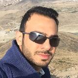 Soshiant from Iraan   Man   31 years old   Capricorn