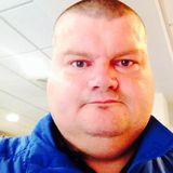 Simon from Dewsbury | Man | 52 years old | Gemini
