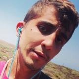 Brayan from Arona   Man   24 years old   Virgo