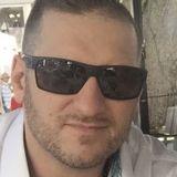 Shaggy from Okotoks | Man | 47 years old | Libra