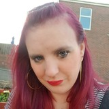 Mandy from Newcastle upon Tyne | Woman | 32 years old | Aries
