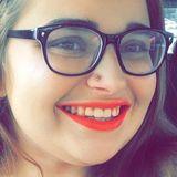 Babykaty from Bloomington | Woman | 22 years old | Sagittarius