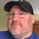 Tomcatone from Zanesville | Man | 50 years old | Virgo